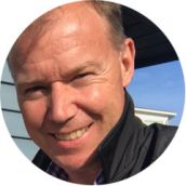 Erik Aadland