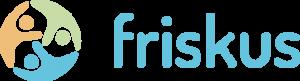 Friskus